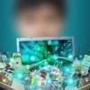"""Doi elevi ai Liceului """"Regina Maria"""" vor face parte din lotul județului Botoșani la etapa națională a Olimpiadei de Tehnologia informației și a comuni"""