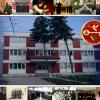 """Seminarul Teologic """"Sfântul Ioan Iacob"""" Dorohoi organizează sesiune de admitere pentru clasele a-IX-a, an școlar 2019-2020"""