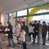 TAKKO Fashion s-a deschis în complexul comercial NEST Dorohoi! - FOTO