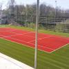 Vrei o suprafață sportivă perfectă? Noi îți oferim produse și servicii de cea mai bună calitate, la prețuri accesibile