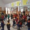 """Activități desfășurate în săptămâna """"Școala Altfel"""" la Școala Gimnazială """"Ștafen cel Mare"""" Dorohoi - FOTO"""