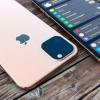 În 2019, va fi lansat cel mai tare iPhone: de ce o să te facă să-ți lași aparatul foto acasă