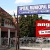 Spitalul Dorohoi scoate la concurs patru posturi de asistent medical și un post de muncitor