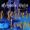Asociația Culturală Integritas vă invită la prezentarea celei de a treia cărți a dorohoiencei Mihaela Hură