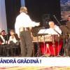 """""""Satule, Mândră Grădină"""" Festival - Concurs al Cântecului Popular Românesc organizat la Bucecea"""