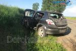 Accident Sendriceni_05