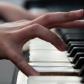 Recital de pian şi arii de operă la Dorohoi