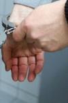 Reținut după ce a furat peste patru mii de lei de la un bătrân de 71 de ani