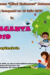 Biblioteca județeană Botoșani vă invită la Biblio – Vacanţa 2019