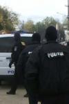 Percheziții la doi patroni din Hudești. Ce au găsit polițiștii la locuințele celor doi afaceriști!