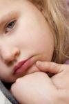 Cum se manifestă anemia la copii