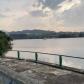 Tragedie în Spania. O fetiţă româncă a murit după ce a căzut într-un lac. O a doua este la terapie intensivă, în stare gravă
