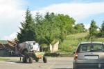 Caruta-pe-drum-european-