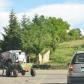 Scandal între un căruţaş şi poliţiştii rutieri. Bărbatul în stare de ebrietate a blocat circulația pe un drum european