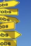 330 locuri de muncă vacante în Spaţiul Economic European
