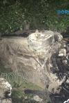 Accident pe drumul Dorohoi - Darabani! Impact violent între două mașini la Dumbrăvița – FOTO