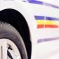 Un șofer băut a lovit o mașină și a fugit de la locul accidentului