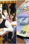 Trei licee din județul Botoșani vor primi bani de la Ministerul Agriculturii