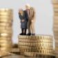 Anunț pentru pensionarii ce au cotizat minim 10 ani! De ce vor beneficia de acum