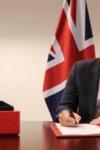 Revin VIZELE pentru Anglia!? Guvernul Marii Britanii a abrogat actul de aderare la Uniunea Europeană. Brexit fără acord pe 31 octombrie