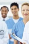 Spitalul Mavromati din Botoșani caută medici specialiști dispuși să își desfășoare activitatea în această unitate. Salarii motivante...