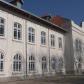 """Amplă manifestare cu ocazia împlinirii a 100 de ani de la înființarea Școlii Normale """"Alexandru Vlahuță"""" din Șendriceni"""