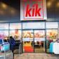 Unul dintre cei mai importanți retaileri din Europa deschide un magazin la Dorohoi