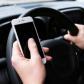 ALEGE VIAȚA! Fără mobil când conduceți!