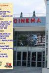 """Vezi ce filme vor rula la Cinema """"MELODIA"""" Dorohoi, în săptămâna 20 – 26 septembrie – FOTO"""