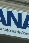 """""""Revoluţia"""" de la ANAF respinsă de Senat: Proiectul privind reorganizarea ANAF pe judeţe a fost respins de Senat"""