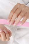 Cum se face îngrijirea corectă a unghiilor
