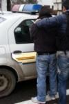 Patru minori din Dorohoi cercetați pentru tâlhărie. Află ce au descoperit polițiștii la percheziția domiciliară