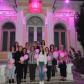 Solidaritate feminină împărtășită de botoșănence - FOTO