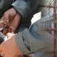 Condamnat pentru conducere fără permis, prins și încarcerat în Penitenciarul Botoșani!