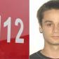 Botoșăneanul de 27 de ani, dat dispărut de familie, găsit de polițiști