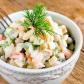 Salată Olivier
