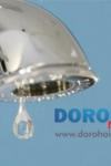 Nova Apaserv anunță noi întreruperi în furnizarea apei. Vezi zona afectată!