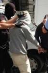 La doar 13 ani s-a apucat de furat. Poliția i-a întocmit dosar penal pentru furt calificat