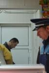 Magazinele alimentare din Dorohoi, luate la bani mărunți de Poliție