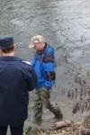 Amenzi usturătoare și dosar penal după ce au pescuit ilegal în lacul de acumulare Stânca-Costeşti