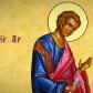 Pe 6 octombrie îl pomenim pe Sfântul Toma! Ce nu trebuie să faci în această zi sfântă