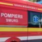 Femeie aflată în șoc septic ajunsă de urgență la Spitalul Municipal Dorohoi