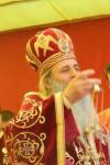 """ÎPS Teofan va resfinți Biserica """"Sfânta Cuvioasă Parascheva"""" din Brăești. Vezi detalii!"""