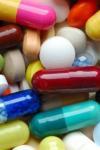 Medicament retras de la vânzare de teamă că ar putea produce cancer