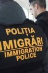 Campanie pentru prevenirea și combaterea muncii ilegale a cetățenilor străini pe teritoriul țării noastre