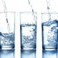 Apa alcalină poate crea probleme pentru sănătate