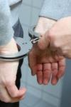 Trei indivizi din Ibăneşti condamnați la închisoare pentru TRAFIC de migranți