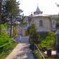 """Invitație la Hramul Bisericii """"Sfânta Cuvioasa Parascheva"""" din Dorohoi"""