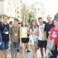 "Liceul ""Regina Maria"" Dorohoi – mobilitate Erasmus+ în Alexandria, Grecia - FOTO"