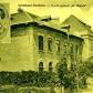 Centenarul Școlii Normale / Pedagogice de la Șendriceni - Dorohoi
